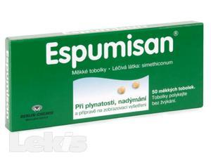 ESPUMISAN..porcpsmol50x40mg-bl