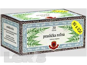 HERBEX Přeslička rolní 20x3g n.s.