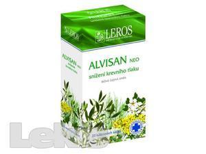 Alvisan Neo 20x1,5g sáčky