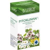 FYTOKLIMAN PLANTA..spc 20x1.5gm(sÁČky) - 1