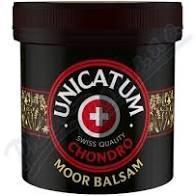 UNICATUM Chondro 250 ml - 1