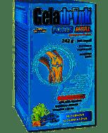 Geladrink FORTE HYAL cps.360 - 1