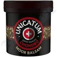 UNICATUM Chondro 250 ml - 2